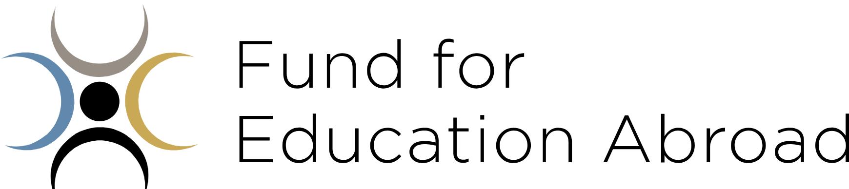 Resources   Eccles Global   David Eccles School of Business